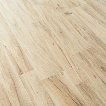 Storehouse Slats - Honey Tiles
