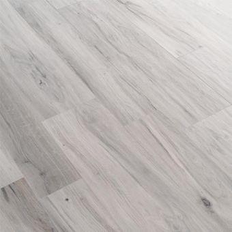 Storehouse Slats - Light Grey