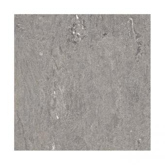 Street Cafe Stone - Dark Grey - 600x600mm