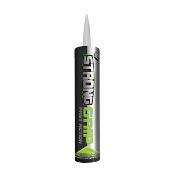 Strong Grip Panel Adhesive