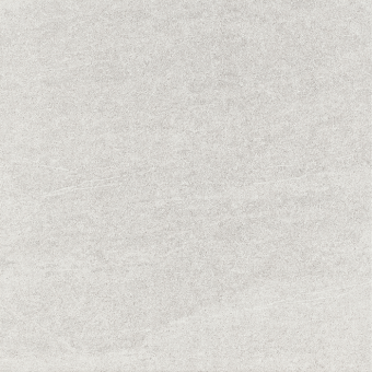 Sunset Park Stone - Pale Grey