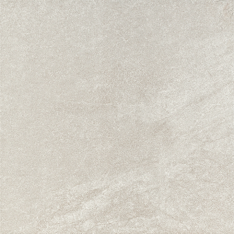Sunset Park Stone - White