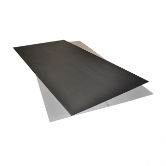 Non Fire Retardant Protection Sheet
