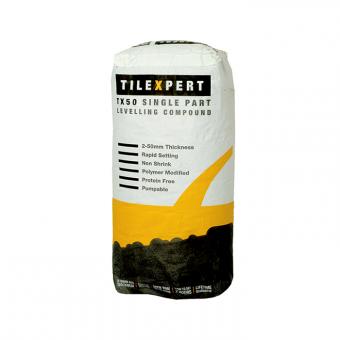 Tilexpert TX50 - 25kg