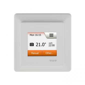 Schluter DITRA-HEAT-E-R - Thermostat