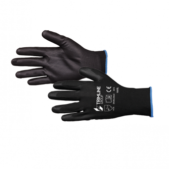 Trimline Protection Gloves