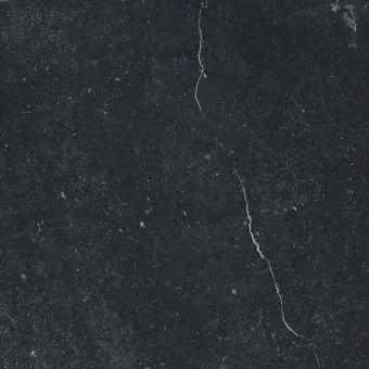 West Side Stone - Black
