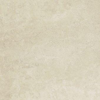 West Side Stone - Cream