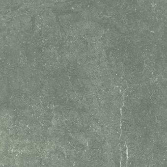 West Side Stone - Dark Grey