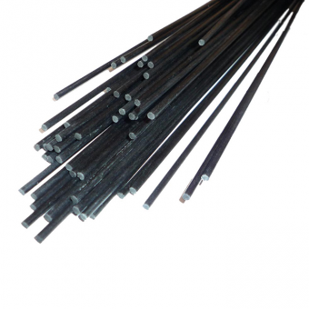 Wire Rods - Stainless Steel