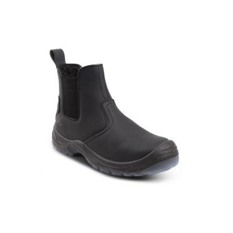 Xpert Defiant Safety Boots