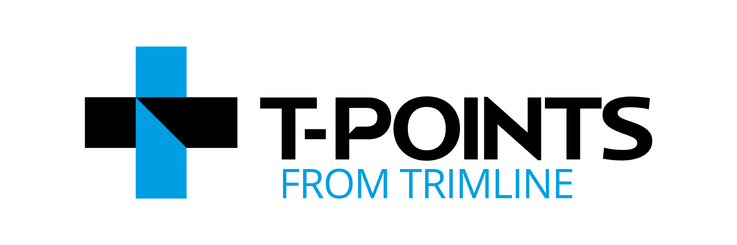 Introducing T-Points!